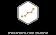 Performance-Web Référencement naturel SEO